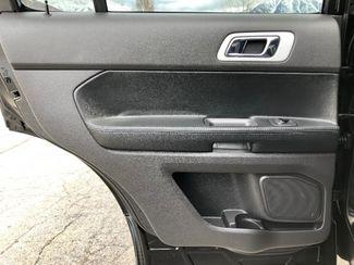 2013 Ford Explorer Sport LINDON, UT 24
