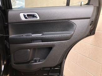 2013 Ford Explorer Sport LINDON, UT 34