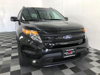 2013 Ford Explorer Sport LINDON, UT 7