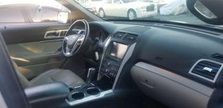 2013 Ford Explorer XLT Los Angeles, CA 3