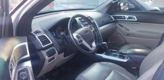 2013 Ford Explorer XLT Los Angeles, CA 2