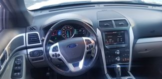 2013 Ford Explorer XLT Los Angeles, CA 4