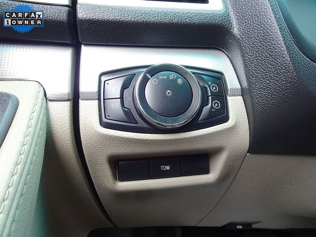 2013 Ford Explorer XLT Madison, NC 18