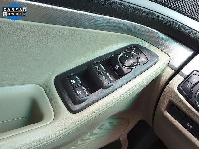 2013 Ford Explorer XLT Madison, NC 23