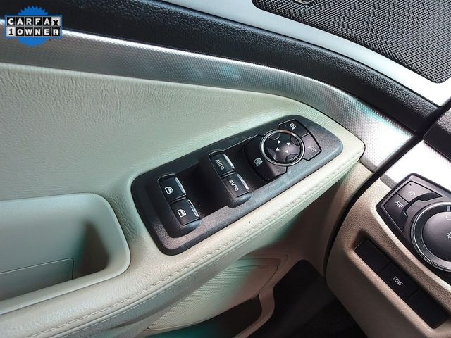2013 Ford Explorer XLT Madison, NC 25