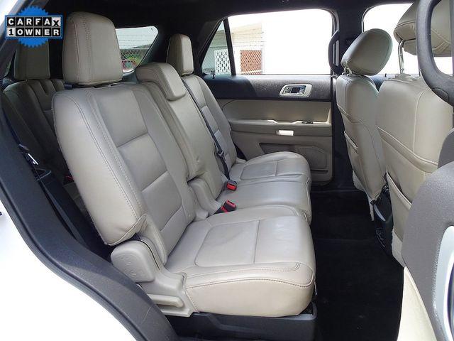 2013 Ford Explorer XLT Madison, NC 37