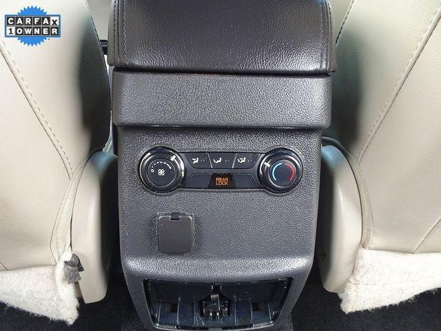 2013 Ford Explorer XLT Madison, NC 38