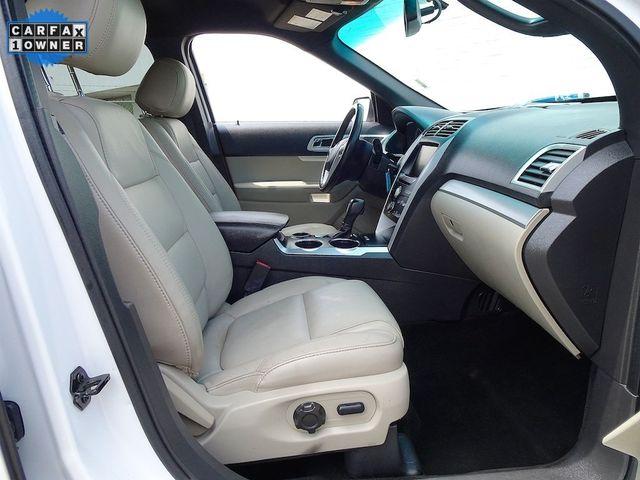 2013 Ford Explorer XLT Madison, NC 43