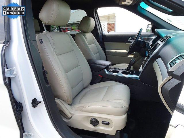 2013 Ford Explorer XLT Madison, NC 44