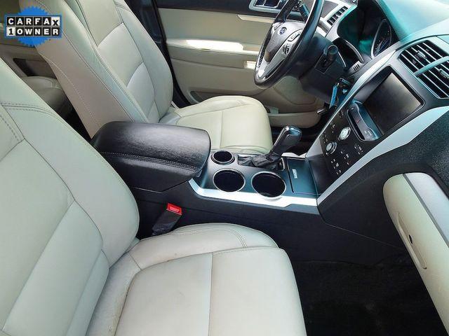2013 Ford Explorer XLT Madison, NC 45