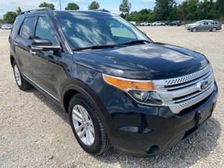 2013 Ford Explorer XLT in St. Louis, MO 63043