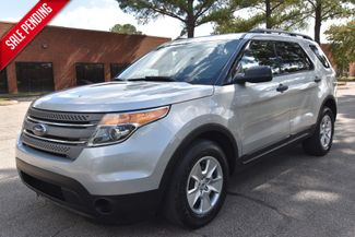 2013 Ford Explorer Base in Memphis, Tennessee 38128
