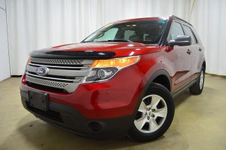 2013 Ford Explorer Base in Merrillville IN, 46410