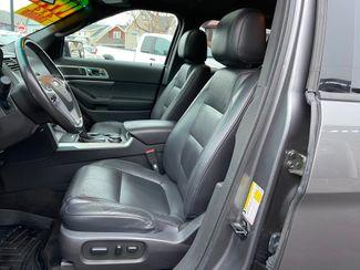 2013 Ford Explorer XLT  city Wisconsin  Millennium Motor Sales  in , Wisconsin