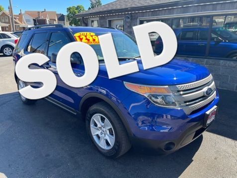 2013 Ford Explorer Base in , Wisconsin