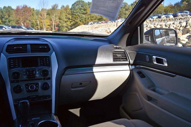 2013 Ford Explorer Naugatuck, Connecticut 18