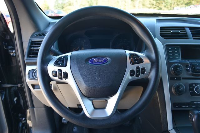 2013 Ford Explorer Naugatuck, Connecticut 20