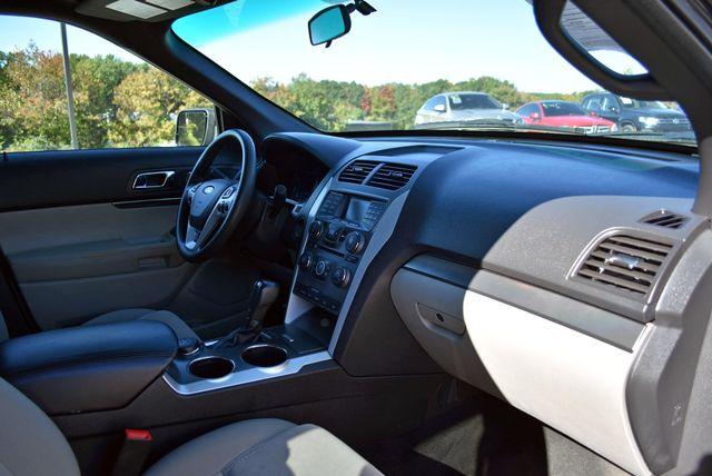 2013 Ford Explorer Naugatuck, Connecticut 9