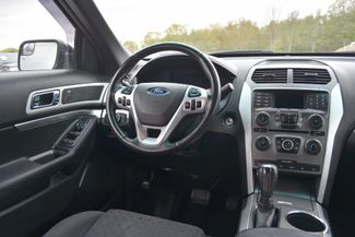 2013 Ford Explorer XLT Naugatuck, Connecticut 14