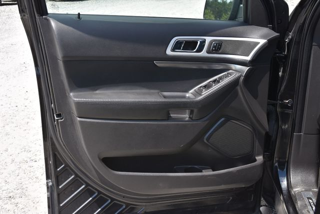 2013 Ford Explorer Sport Naugatuck, Connecticut 20