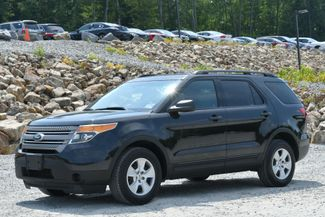 2013 Ford Explorer Naugatuck, Connecticut
