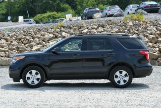 2013 Ford Explorer Naugatuck, Connecticut 1