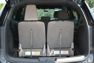 2013 Ford Explorer Naugatuck, Connecticut 10