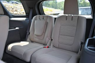 2013 Ford Explorer Naugatuck, Connecticut 11