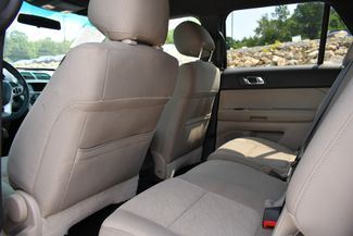 2013 Ford Explorer Naugatuck, Connecticut 12