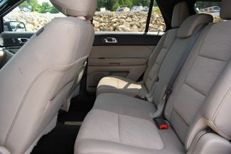 2013 Ford Explorer Naugatuck, Connecticut 13