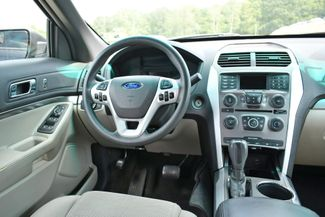 2013 Ford Explorer Naugatuck, Connecticut 14