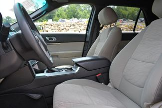2013 Ford Explorer Naugatuck, Connecticut 17