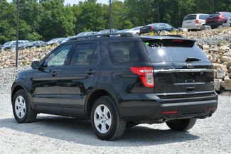 2013 Ford Explorer Naugatuck, Connecticut 2