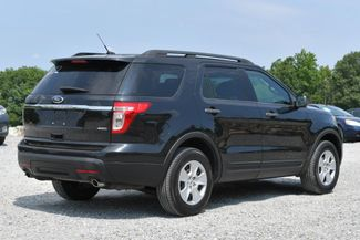 2013 Ford Explorer Naugatuck, Connecticut 4
