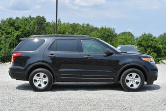 2013 Ford Explorer Naugatuck, Connecticut 5