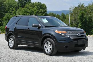 2013 Ford Explorer Naugatuck, Connecticut 6