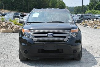 2013 Ford Explorer Naugatuck, Connecticut 7