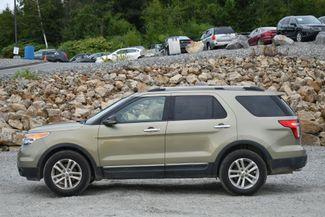 2013 Ford Explorer XLT Naugatuck, Connecticut 1