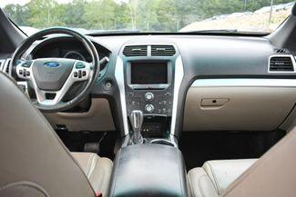 2013 Ford Explorer XLT Naugatuck, Connecticut 18