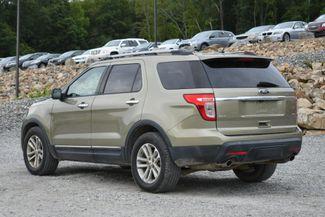 2013 Ford Explorer XLT Naugatuck, Connecticut 2