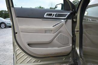 2013 Ford Explorer XLT Naugatuck, Connecticut 20