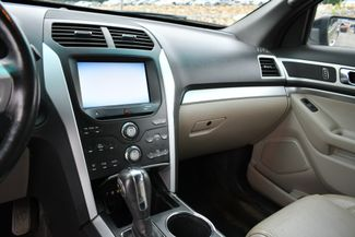 2013 Ford Explorer XLT Naugatuck, Connecticut 22