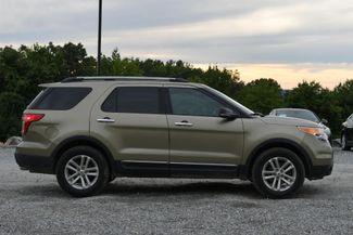 2013 Ford Explorer XLT Naugatuck, Connecticut 5