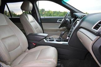 2013 Ford Explorer XLT Naugatuck, Connecticut 9