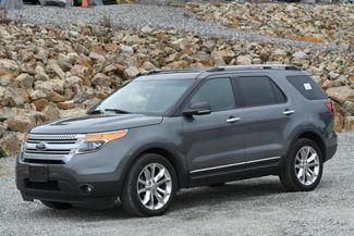 2013 Ford Explorer XLT Naugatuck, Connecticut
