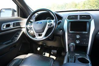 2013 Ford Explorer XLT Naugatuck, Connecticut 17