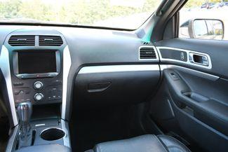 2013 Ford Explorer XLT Naugatuck, Connecticut 19