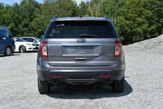 2013 Ford Explorer XLT Naugatuck, Connecticut 3
