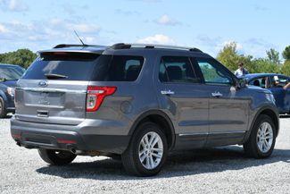 2013 Ford Explorer XLT Naugatuck, Connecticut 4