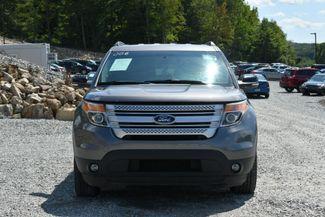 2013 Ford Explorer XLT Naugatuck, Connecticut 7